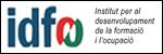 idfofinal