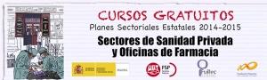 sector_sanidad-farmacia