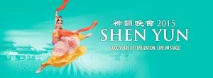 shen-yun-2015